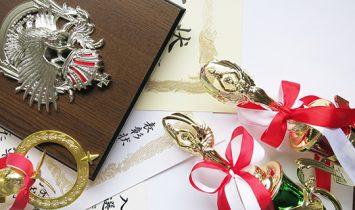 日本鶏のミニ品評会&交換会のお知らせ